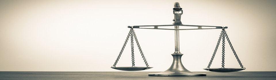 advocatenkantoor eindhoven