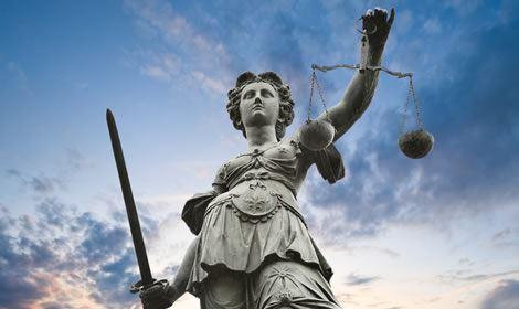 advocaat eindhoven